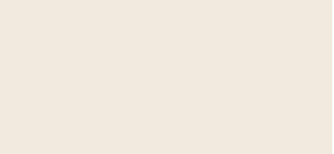fondo_beige